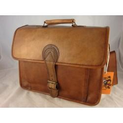 "XS15 - 15"" Briefcase Computer Bag"